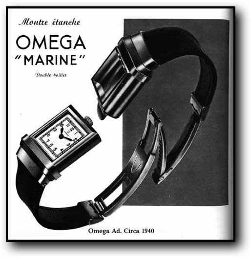 1000+ images about Vintage Watch Ads on Pinterest | Watch ...