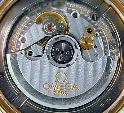 Les plus beaux calibres de chaque marque ... Topic unique MovementWholeWithWindingBridgeDscn1832