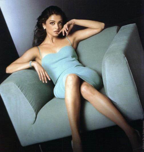 http://img.timezone.com/img/articles/news631751429074062500/Aishwarya.jpg