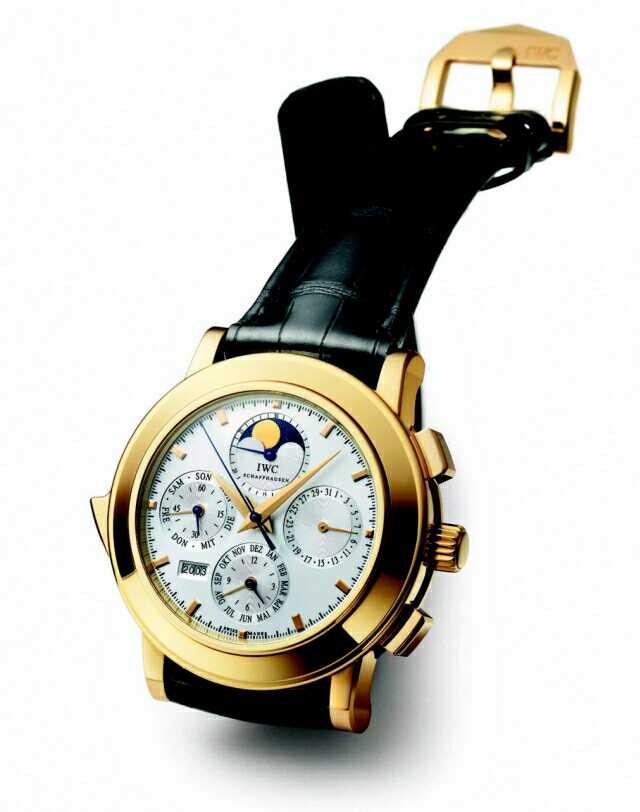 Teuerste Rolex Der Welt