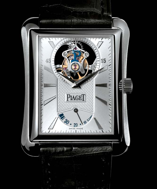 Piaget2-Frontofwatch.jpg