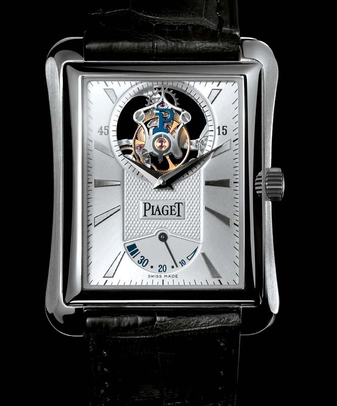 Piaget2-Frontofwatch.jpg