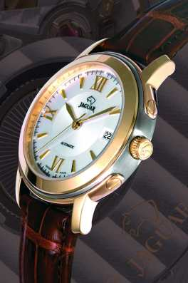 jaguar watches image