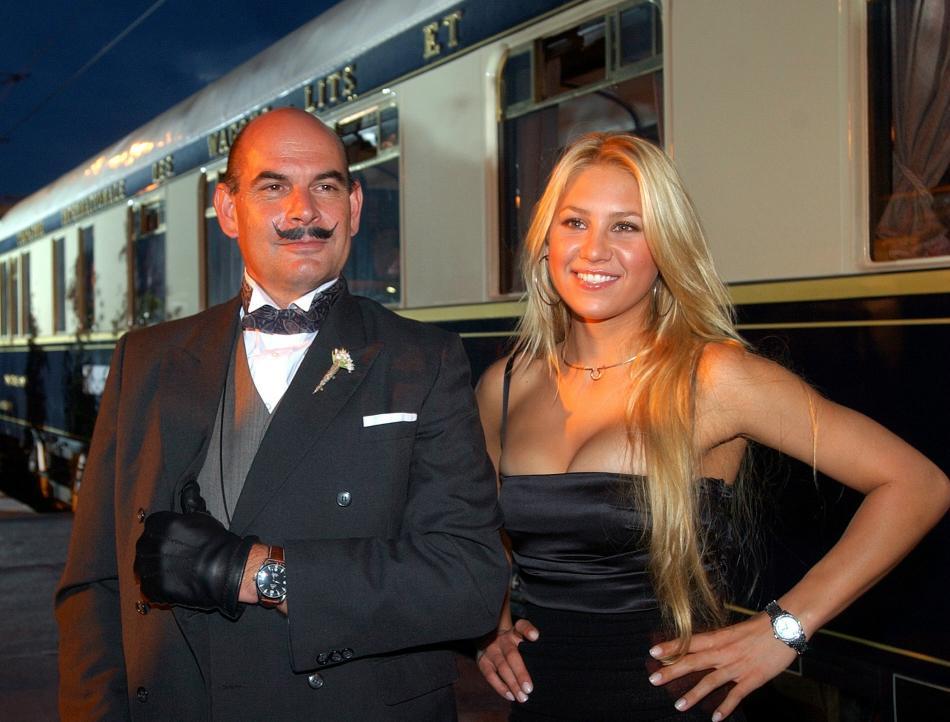 Une grosse Railmaster... OmegaRailmasterOrientExpress02