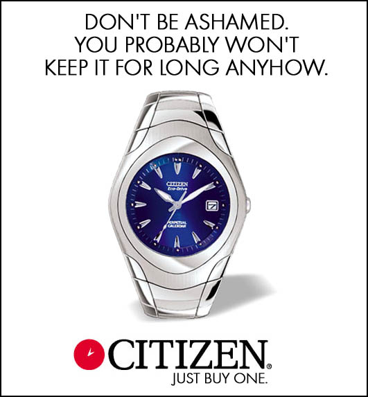 Image result for funny wrist wrist watch adverts
